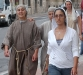 Cattolici suore...moderne Ph Christian Penocchio