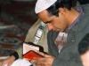 Islam uomo-prega Ph Christian Penocchio