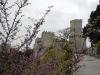 erice-castello-del-balio03