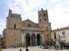 monreale-cattedrale01