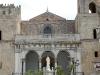 monreale-cattedrale02