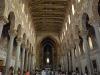 monreale-cattedrale10