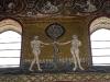 monreale-cattedrale11