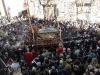 processione-cristo-morto-e-addolorata11