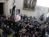 processione-cristo-morto-e-addolorata18