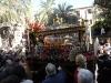 processione-cristo-morto-e-addolorata24