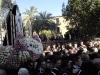 processione-cristo-morto-e-addolorata38