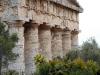 segesta-tempio14