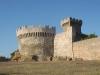 Populonia Castello