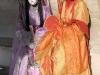 maschere-e-costumi46