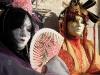 maschere-e-costumi48