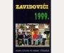 Zavidovici 1999